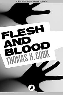 Flesh and Blood, Thomas Cook