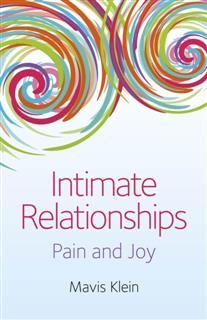 Intimate Relationships, Mavis Klein
