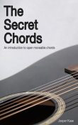 The Secret Chords, Jesper Kaae