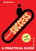 Introducing Psychology of Success, David C. Price, Alison Price