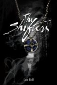 The Shifters, Lisa Bell