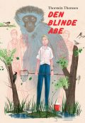 Den blinde abe, Thorstein Thomsen