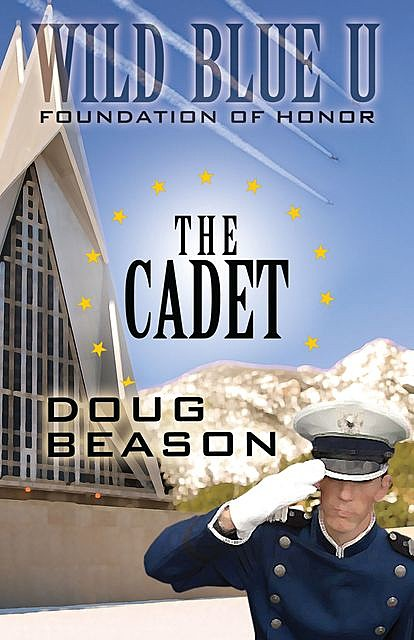 The Cadet, Doug Beason