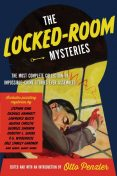 The Locked-room Mysteries, Otto Penzler