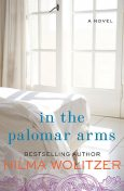 In the Palomar Arms, Hilma Wolitzer