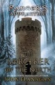 Sorcerer of the North, John Flanagan