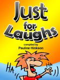 Just for Laughs, Pauline Hinkson