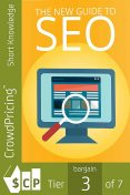 The New Guide to SEO, BookLover