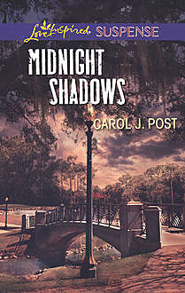 Midnight Shadows, Carol J.Post