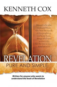 Revelation Pure and Simple, Kenneth Cox