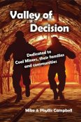 Valley of Decision, Mike Campbell, Phyllis Campbell