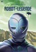 Robot-Legende, William Voltz