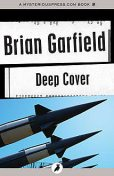 Deep Cover, Brian Garfield