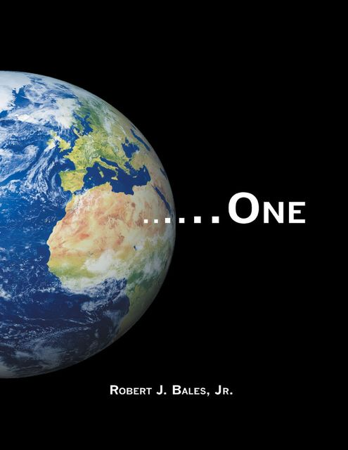 One, Robert J. Bales Jr.