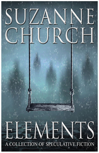 Elements, Suzanne Church