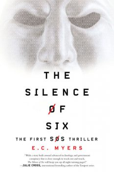 The Silence of Six, E.C.Myers