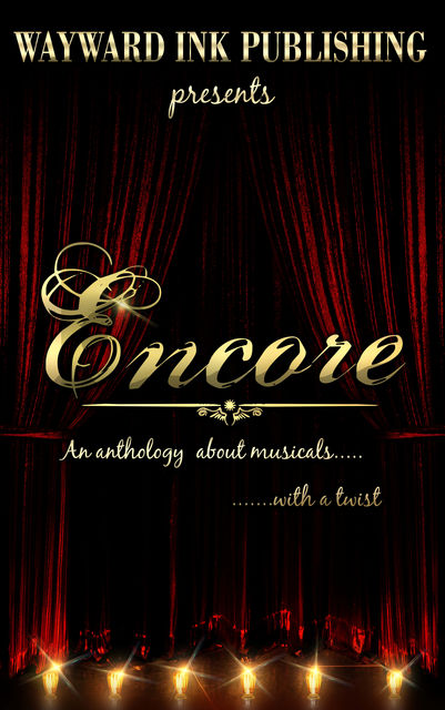 Encore, Lily G.Blunt, Louise Lyons, Eric Gober
