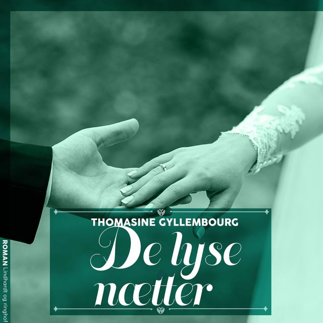 De lyse nætter, Thomasine Gyllembourg