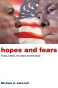 Hopes and Fears, Michael Ashcroft