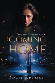 Coming Home, Stacey Johnston