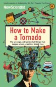 How to Make a Tornado, Mick O'Hare