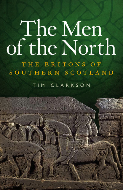 The Men of the North, Tim Clarkson