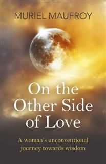 On the Other Side of Love, Müriel Maufroy