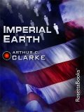 Imperial Earth, Arthur Clarke