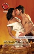 El guerrero indomable, Michelle Willingham