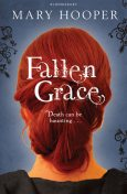 Fallen Grace, Mary Hooper