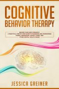 Cognitive Behavior Therapy, Jessica Greiner
