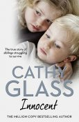 Innocent, Cathy Glass