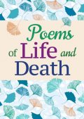 Poems of Life and Death, Arcturus Publishing
