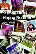 The Smallest Happy Number, Paul Williams