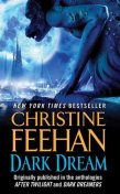 Dark Dream (Dark Series - book 7), Christine Feehan