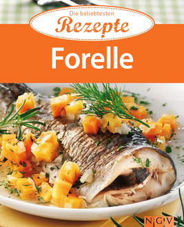 Forelle,