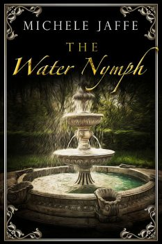The Water Nymph, Michele Jaffe