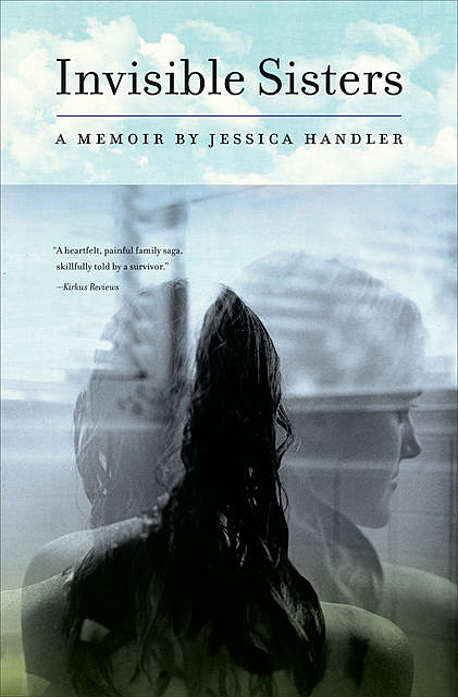 Invisible Sisters, Jessica Handler
