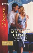 Caroselli's Baby Chase, Michelle Celmer