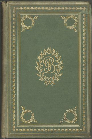 The Life of George Borrow, Herbert George Jenkins