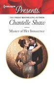 Master of Her Innocence, Chantelle Shaw
