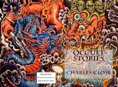 Occult Stories(Annotated), Close