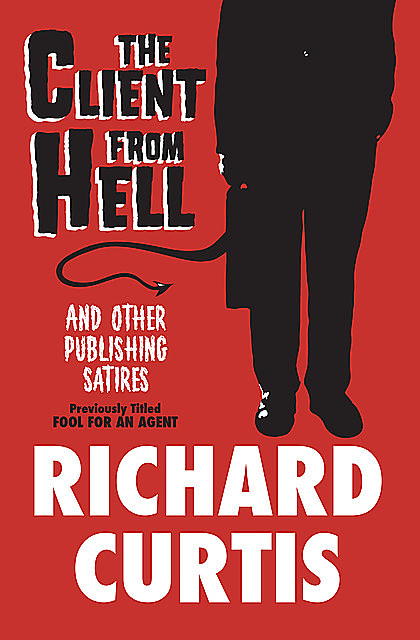 The Client from Hell, Richard Curtis
