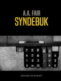 Syndebuk, A.a. Fair