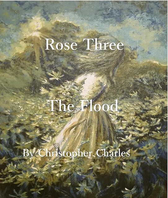 Rose Five, Christopher Charles