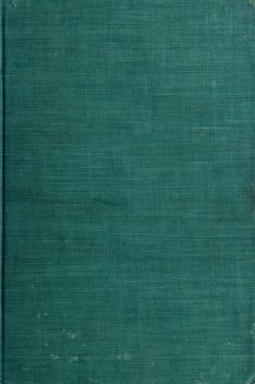 The doves' nest, and other stories, 1888–1923, Katherine, Mansfield