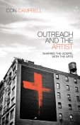 Outreach and the Artist, Constantine R. Campbell