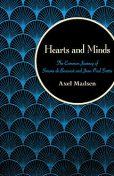 Hearts and Minds, Axel Madsen