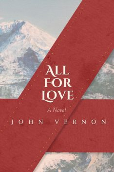 All for Love, John Vernon