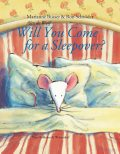 Will you come for a sleepover ?, Marianne Busser, Ron Schröder